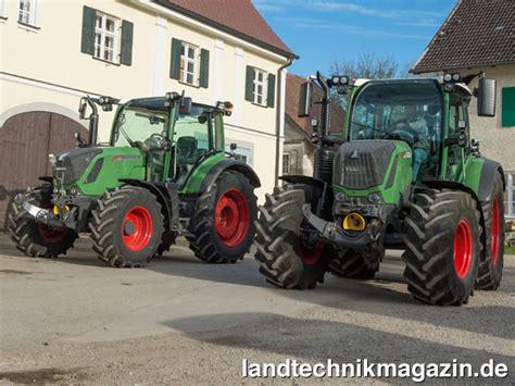 fendt design kalender 2015 xl bild 2 das design der fendt 300 vario traktoren des