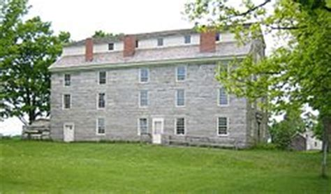 old stone house museum brownington vermont wikipedia