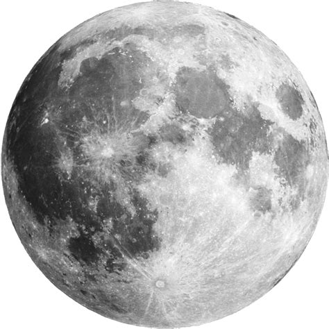 moon background moon transparent background image