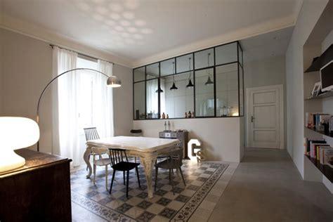idee per dividere cucina e soggiorno come dividere cucina da soggiorno idealista news