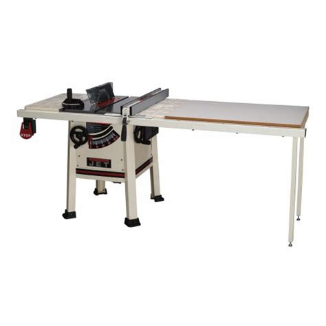 woodworking table saw reviews hybrid table saw reviews woodworking guide aji