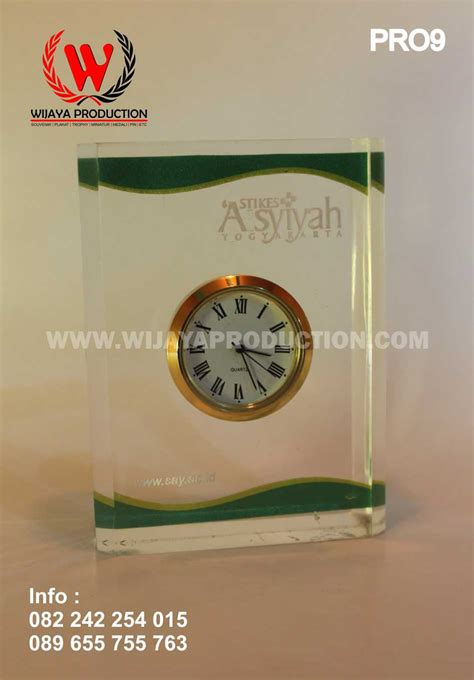 Jual Acrylic Resin wijayaproduction plakat resin