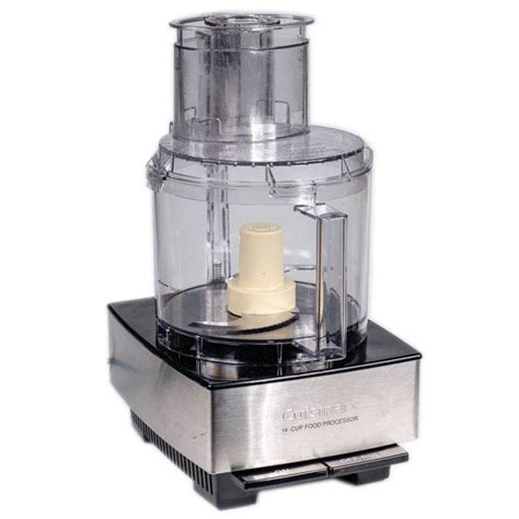 best food processor the best food processors for 2019 reviews