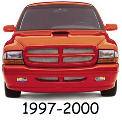 dodge dakota 1997 2000 service repair manual download download m