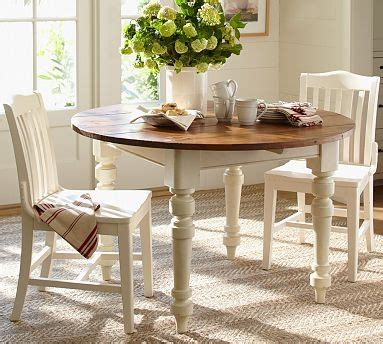 17 best ideas about small kitchen table on