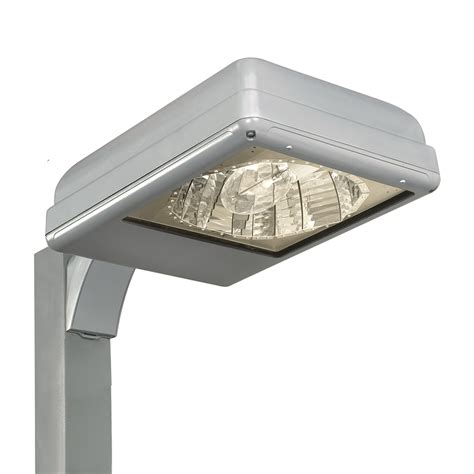 Hubbell Landscape Lighting Hubbell Outdoor Lighting Parts Lilianduval