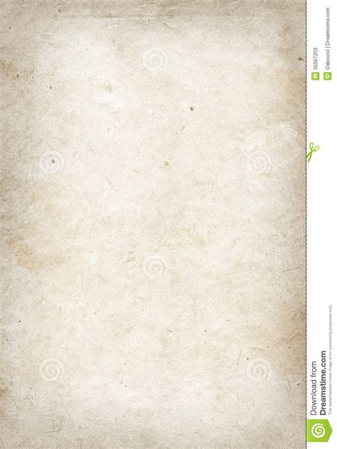 Yellow Gray Bedroom old parchment paper texture stock photos image 35567203