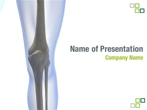 powerpoint templates free bones joint powerpoint templates joint powerpoint backgrounds