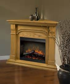 indoor corner fireplace oxford medium oak corner electric fireplace smp 195c o st tropical indoor fireplaces