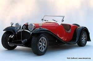 Bugatti Type 55 Bburago 1 24 1932 Bugatti Type 55 Diecast Zone