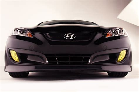 Rmr Genesis Coupe by Index Of Img Rmr Rm500 Hyundai Genesis Coupe