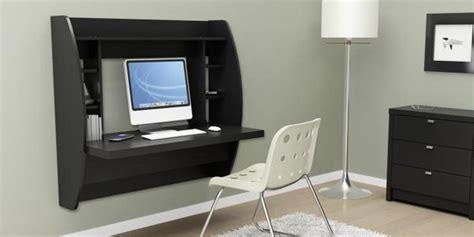 escritorios flotantes para pc escritorios flotantes para pc