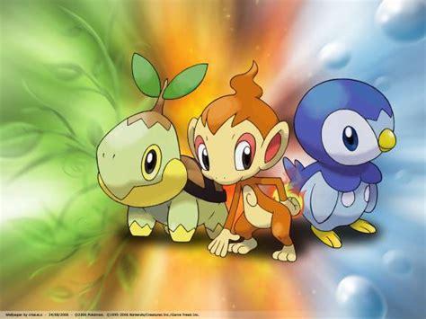 ps4 themes pokemon pokemon wallpapers hd 333 im 225 genes taringa