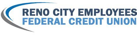 city union bank housing loan interest rate city union bank housing loan interest rate 28 images city union bank housing loan