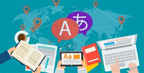 translate image 10 reasons to translate your website