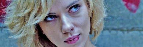 Film Lucy Opis Filmu   lucy recenzja filmu luca bessona