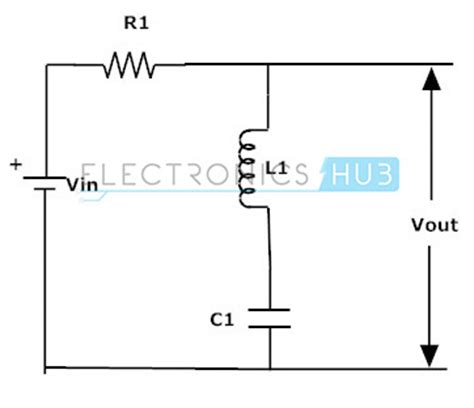 shunt capacitor rectifier shunt capacitor working 28 images diode rectifier circuits with shunt capacitor filters 28