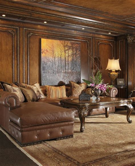 tuscan living room furniture 25 best ideas about tuscan living rooms on pinterest