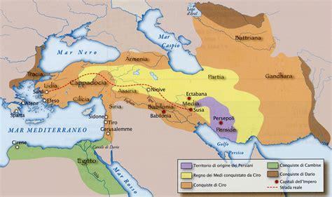 persiani storia c siniduepuntozero 187 archive 187 storia ia l impero
