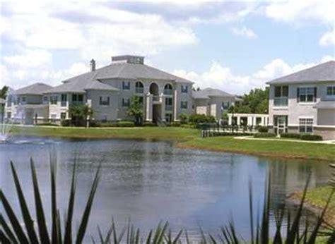 4 Bedroom Apartments Jacksonville Fl by Banyan Bay Everyaptmapped Jacksonville Fl Apartments