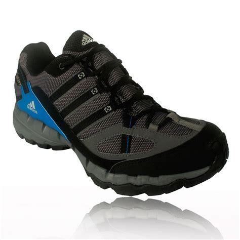 adidas ax1 tex waterproof walking shoes 50