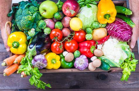 Dating Detox Bulk by Bland Diet Food List Lovetoknow