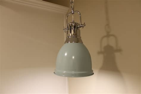 farmhouse pendant lights newest trends for today s farmhouse look