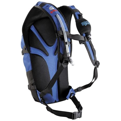 b 700 hydration pack rig 700 hydration pack hauck powersports