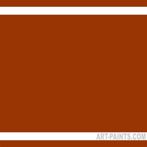 burnt umber designer gouache paints 11 burnt umber paint burnt umber color dala designer