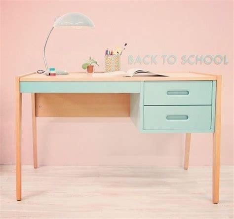 escritorios zona 11 m 225 s de 25 ideas incre 237 bles sobre escritorio infantil en