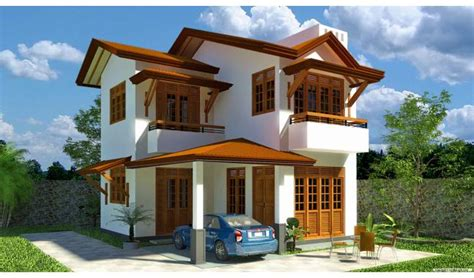 getmyland house for sale in colombo 3 colombo