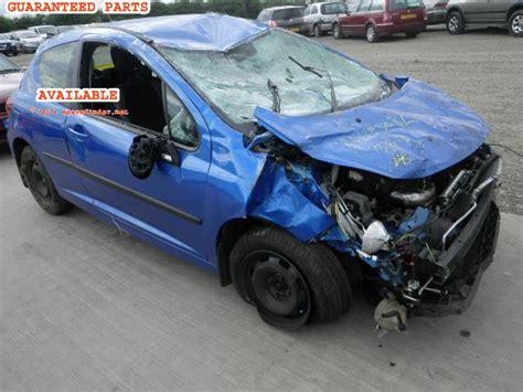 peugeot 207 breakers peugeot 207 breakers peugeot 207 spare car parts