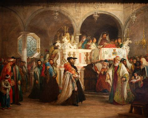 Wedding At Cana Historical Context by Early Interpretation Of Scripture