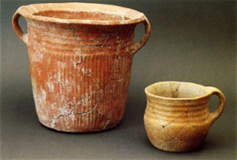 vasi tunisini tavola cronologica della sardegna museo archeologico
