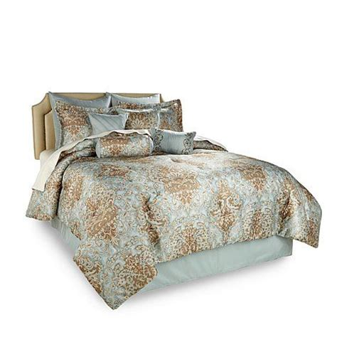 highgate manor bedding pin by virtual gal friday nancy a brown ceo on house home bedr
