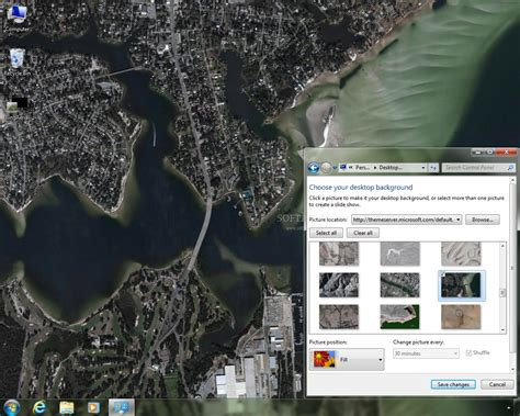 microsoft maps themes bing bing maps aerial imagery theme united states download