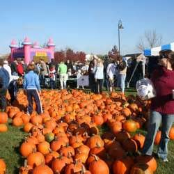 Oak Bank Great Pumpkin Giveaway - oak bank 11 photos cr 233 dit banques 5951 mckee rd fitchburg wi 201 tats unis