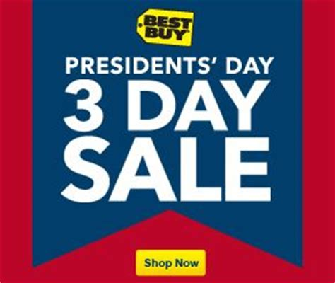 president s day weekend sale presidents day weekend sales