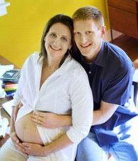 Cara Aman Berhubungan Intim Pada Saat Hamil Tua November 2012