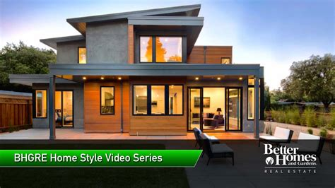 Gorgeous 60  Build A Modern Home For 200K Decorating
