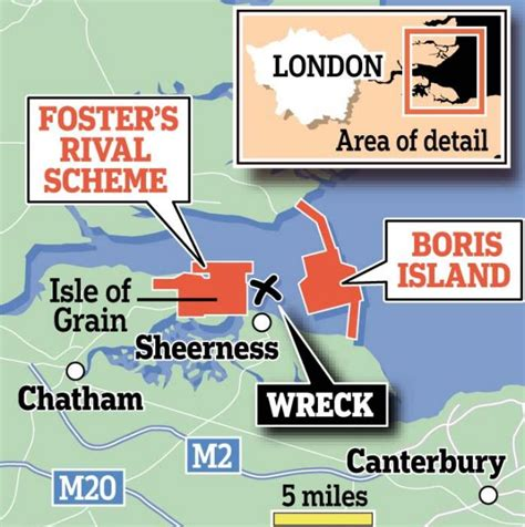 dream boat online free 3 000 ton timebomb shipwrecked in the thames estuary