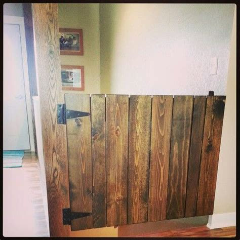 barn door gates 28 best images about baby gates on