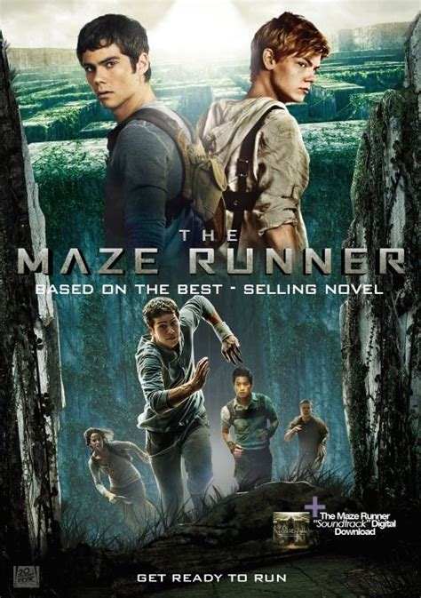 download film the maze runner high compress 124 best images about the maze runner on pinterest maze