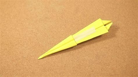 How To Make Paper Darts - how to make paper darts 28 images how to make paper