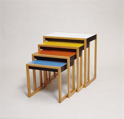 bauhaus furniture officialkod