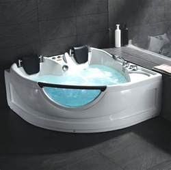 whisper brand new ariel bt 150150 whirlpool jetted bath tub