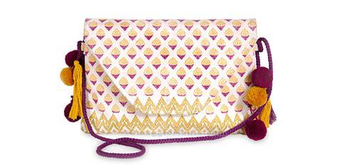 Una Batik26 vinci gratis una borsa antik batik omaggiomania