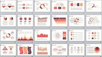 Template Design Powerpoint by Powerpoint Templates