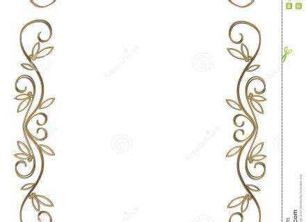 New Wedding Border by Wedding Invitation Clip Borders Free Wedding