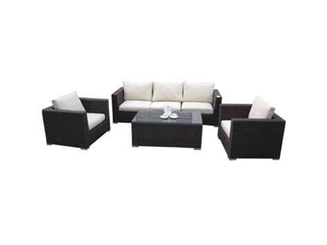 sofa set prices in kenya 5 seater sofa set new nairobi deals in kenya free